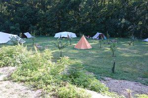 overzicht tenten1
